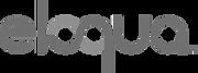 eloqua-logob.png