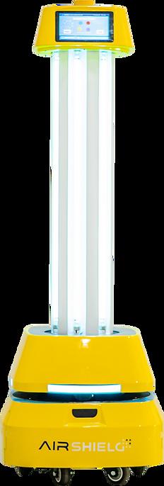 UV-Guardian-1112847.png