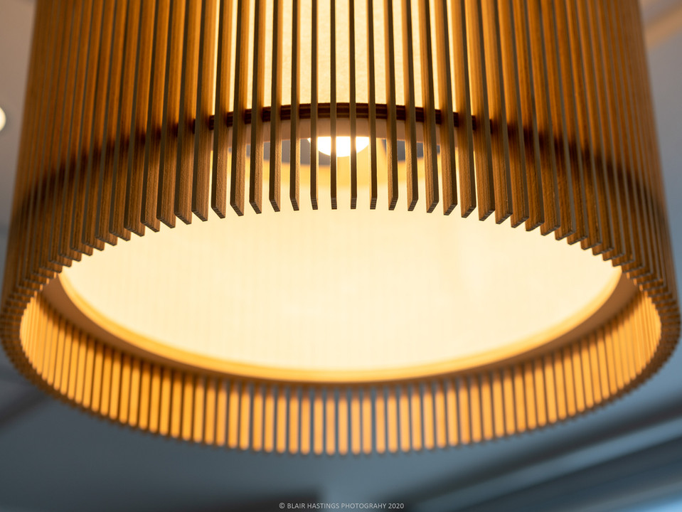 INTERIOR - LAMP - COOL
