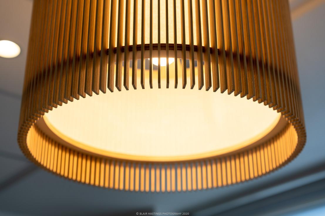 INTERIOR - LAMP - COOL