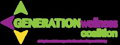 GenerationWellnessCoalition Logo-01.png