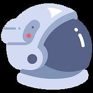 4723549 - astronaut astronomy cosmonaut