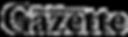 Delaware-Gazette-logo-wh-cl-300x86.png