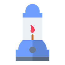 iconfinder_camping_nature_tools_holidays