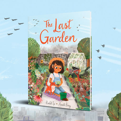 The Last Garden Square.jpg
