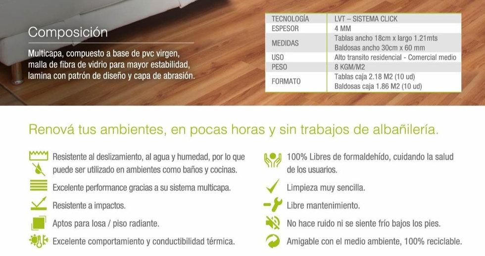 Flyer%20Entablonados%20dorso_edited.jpg