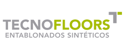entablonados-logo.png