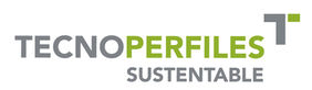 Logo TECNOPERFILES SUSTENTABLE.jpg