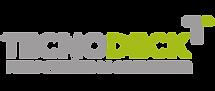 deck-logo.png