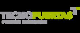 puertas-logo.png