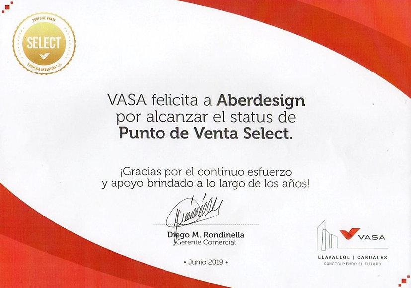 Vasa-Select.jpg