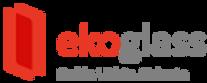 logo-ekoglass.png