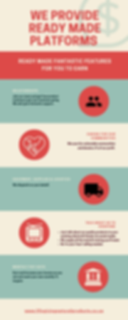 Becoming a Supplier page 2- Infographic.