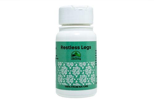Restless Legs (60 caps)