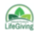 LifeGiving Natural Products Logo  (1).pn