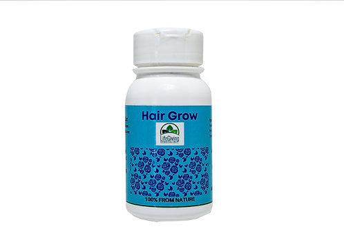 Hair Grow for men & women (45 caps)
