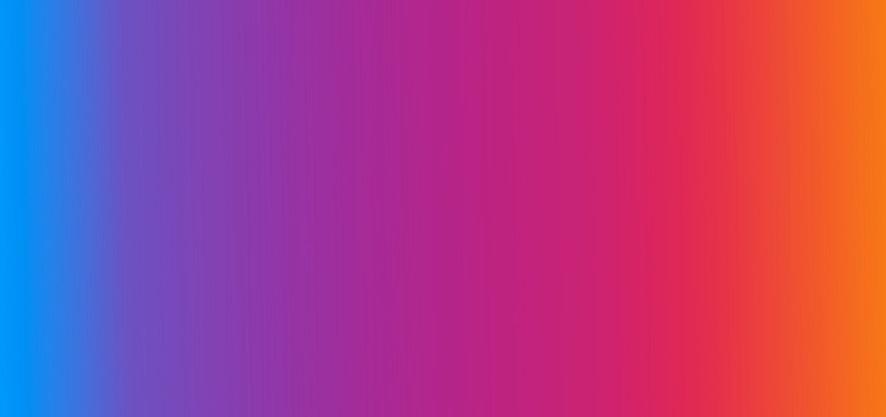 big colorful square.jpg