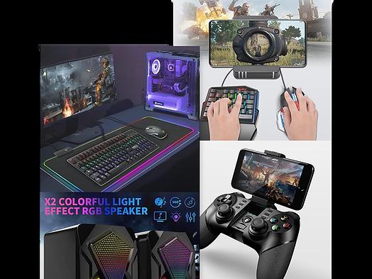 gaming 2.png