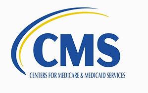 CMS-Logo_edited.jpg