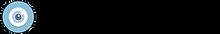 Patterson-Logo.png