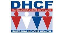 DHCF Logo 625 x 314.jpg