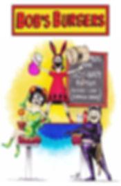 Belcher Kids Print Full.jpg