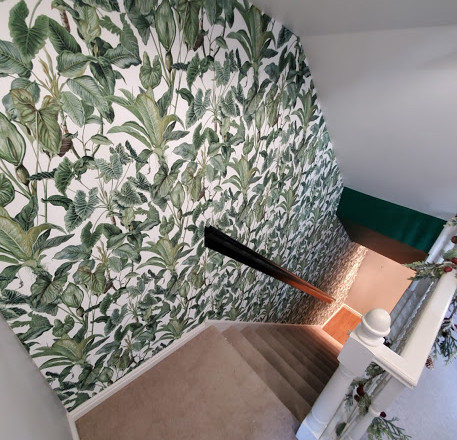 staircase14.jpg