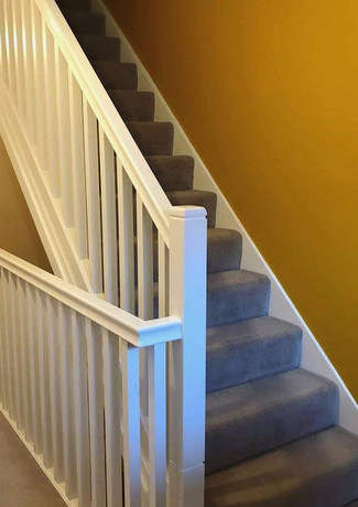 staircase13.jpg