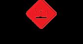 Tikkurila-logo-FC9980D370-seeklogo.com.p