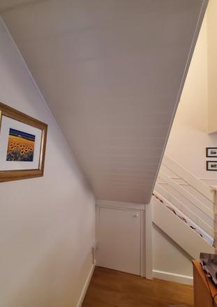 staircase9.jpg
