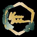 Vivi Logo.png