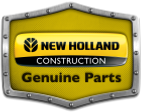 Lead B2B - New Holland CE