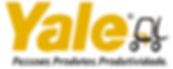 logo-yale.png
