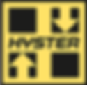logo-hyster.png
