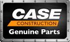 Lead B2B - CASE CE