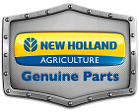 Lead B2B - New Holland AG