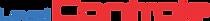 LeadControle-Logo.png