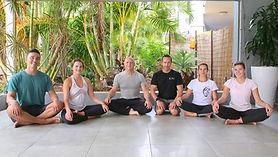 Yoga Rudies PANA0764 copy.jpg