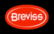 BREVISS_logo2018_fondo transparente_2.pn