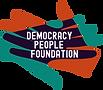 3132124670884707958democracy (1).png
