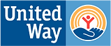 1200px-United_Way_Worldwide_logo.png