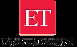 about-et-logo (1).png