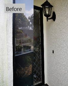 Cleanse Right Ltd House Wash in St Heliers