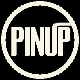 logo-pinup.png