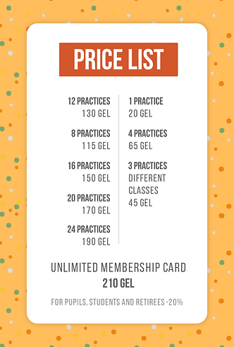 price-list (1).png
