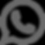 whatsapp-icon-transparent-png-www-pixsha