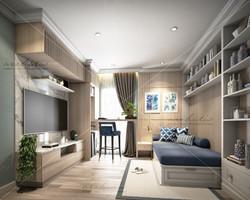 A space bedroom1 draft 2_con