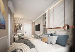 de lapis bedroom c2 draft3_p