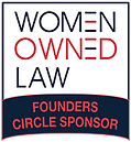 WOL-Founders-Circle-Sponsor-Small.png
