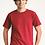 Thumbnail: Comfort Colors - Garment-Dyed Heavyweight T-Shirt - 1717
